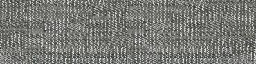 Керамогранит Sant Agostino Digitalart Grey 15x60 матовый