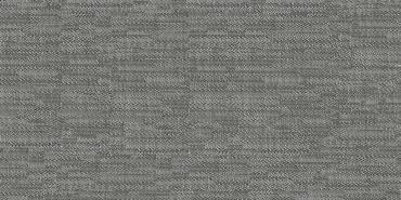 Керамогранит Sant Agostino Digitalart Grey 60x120 матовый