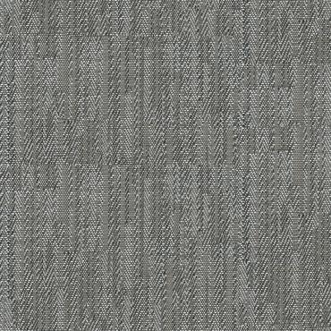 Керамогранит Sant Agostino Digitalart Grey 60x60 матовый