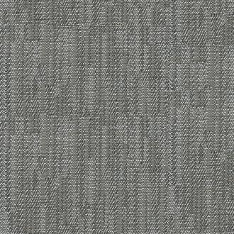 Digitalart Grey