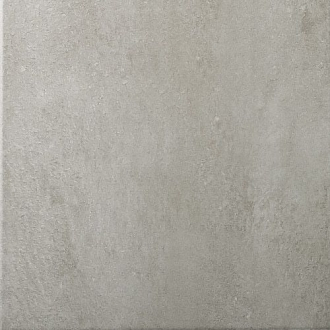 District Taupe