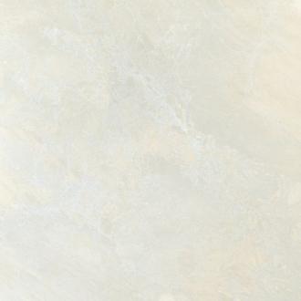 Dolomite Ivory