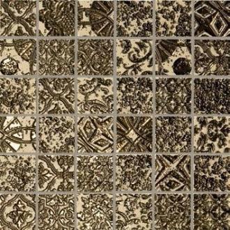 Domus Oro Mosaico