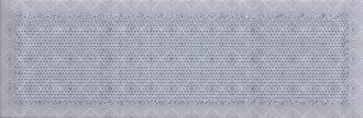 Dots Decor Soft Lines Azul