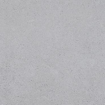 Керамогранит Porcelanosa Dover Acero 59,6x59,6 матовый