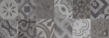 Плитка Porcelanosa Dover Antique 31,6x90 матовая