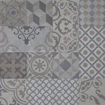 Керамогранит Porcelanosa Dover Antique 59,6x59,6 матовый