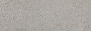 Плитка Porcelanosa Dover Arena 31,6x90 матовая
