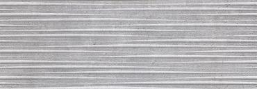 Плитка Porcelanosa Dover Modern Line Acero 31,6x90 матовая