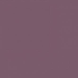 Dream Deco Purple