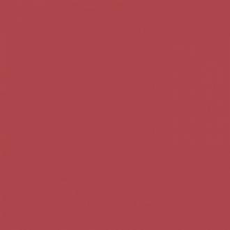 Dream Deco Red