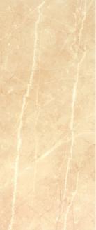 Dreamstone grey brown wall 01