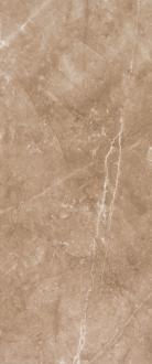 Dreamstone grey brown wall 02
