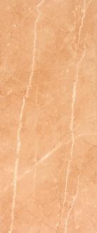 Dreamstone terracotta wall 01