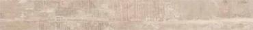 Керамогранит Flaviker Dublin Beige 20x120 матовый