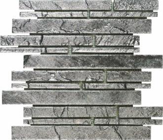 Duende Platinum 187281