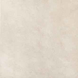 Eclipse White
