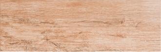 Ecowood Almond