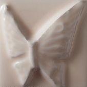 Ekaterina Butterflies Asalmon