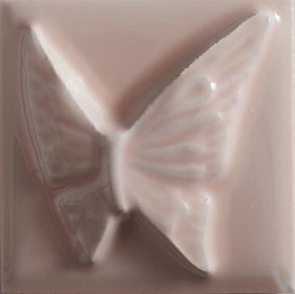 Ekaterina Butterflies Rose