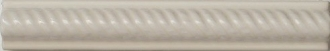 Ekaterina NA.34 Pergamon