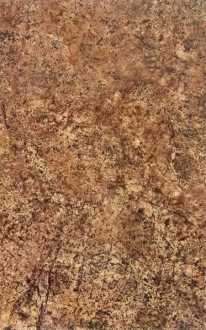 Элегия коричневый 6167