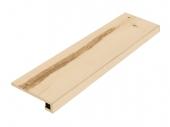 Element Wood Acero Scalino Frontale