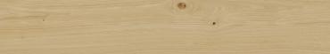 Керамогранит Italon Element Wood Faggio 20x120 матовый