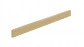 Element Wood Faggio Battiscopa