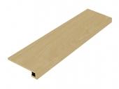 Element Wood Faggio Scalino Frontale