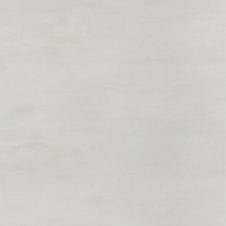 Elementi Grey Hard HEM 5