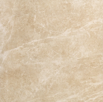 Elite Floor Champagne Cream