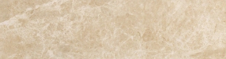 Elite Floor Cream Listello