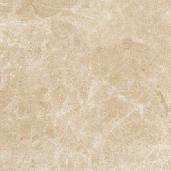 Elite Floor Cream Tozzetto Lux
