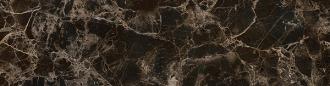 Elite Floor Dark Listello