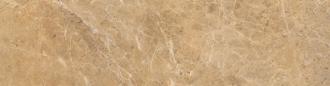 Elite Floor Gold Listello