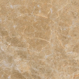 Elite Floor Gold Tozzetto Lux