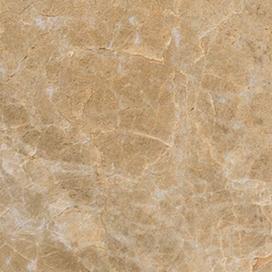 Elite Floor Gold Tozzetto Lux