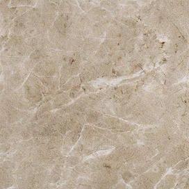 Elite Floor Grey Tozzetto Lux