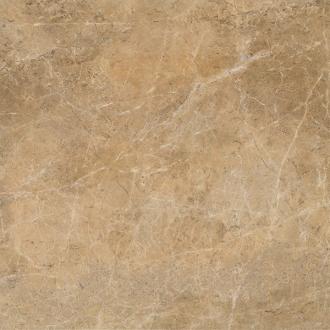 Elite Floor Jewel Gold