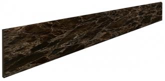 Elite Floor Luxury Dark Battiscopa
