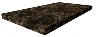 Elite Floor Luxury Dark Right
