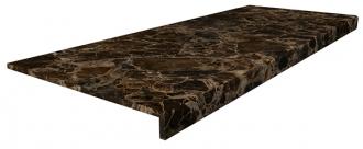 Elite Floor Luxury Dark Scalino