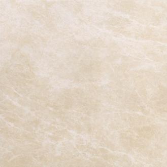 Elite Floor Perl White