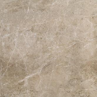 Elite Floor Silver Grey