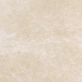 Elite Floor White Tozzetto Lux