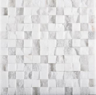Elite Square Whites