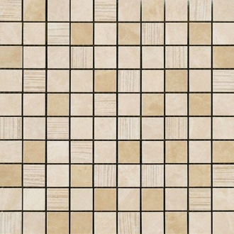 Elite Wall Cream Mosaico