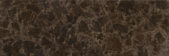 Elite Wall Luxury Dark
