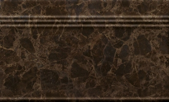 Elite Wall Luxury Dark Alzata